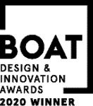 BDA-Logo-Black-2020-Winner