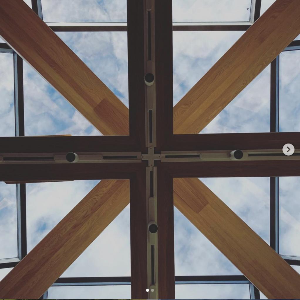 Vickers Studio Instagram